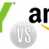 Amazon/eBay Whisper