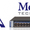 Mellanox Whisper May 2014