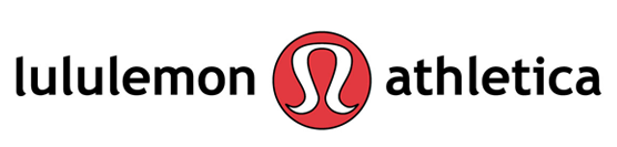 Lululemon Whisper
