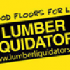 Lumber Liquidators Whisper