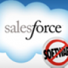 Salesforce Whisper