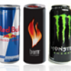 Energy Drink Industry Whisper