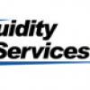 Liquidity Services Whisper