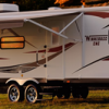 RV Industry Whisper