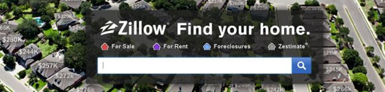 Zillow Group Idea Proposal