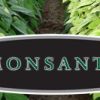 Monsanto Idea Proposal