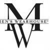 Men's Wearhouse Idea Proposal