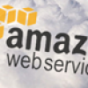 Amazon Web Services Whisper