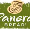 Panera Bread Whisper