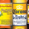 Constellation Brands Whisper