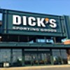 Dick's Sporting Goods Whisper