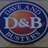 Dave & Buster's Idea Proposal