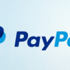 PayPal Idea Proposal