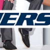 Skechers Idea Proposal