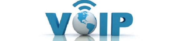 Business VOIP Providers Idea Proposal