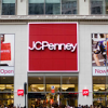 J.C. Penney Idea Proposal