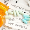 Buprenorphine Opioid Addiction Treatment Idea Proposal