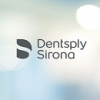 Dentsply Sirona Idea Proposal