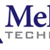 Mellanox Technologies Idea Proposal (MLNX, INTC)