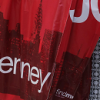 J.C. Penney Idea Proposal (JCP)