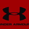 Under Armour Idea Proposal (UA)
