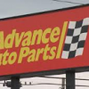 Advance Auto Parts Idea Proposal (AAP)