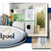 Whirlpool Idea Proposal (WHR)