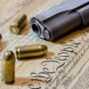 Gun Manufacturers Idea Proposal (AOBC, RGR)