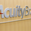 Acuity Brands Idea Proposal (AYI)