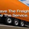 Freight Brokerage Idea Proposal (CHRW, JBHT, LSTR, XPO)