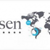 Nielsen Idea Proposal (NLSN)
