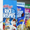Kellogg Idea Proposal (K)