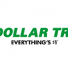 Dollar Tree Idea Proposal (DLTR)