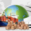 Freight Forwarders Idea Proposal (EXPD, KNIN, PWTN)