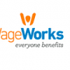 Wageworks Idea Proposal (WAGE)