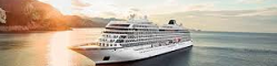 Cruise Lines Idea Proposal (CCL, RCL)