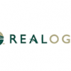 Realogy Idea Proposal (RLGY)