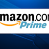 Amazon RX and Medical/Dental Supply Idea Proposal (AMZN, HSIC, PDCO)