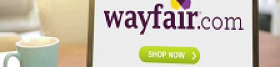 Wayfair Idea Proposal (W)