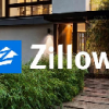 Zillow Idea Proposal (Z/ZG)