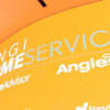 ANGI Homeservices Idea Proposal (ANGI)