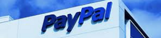 PayPal Idea Proposal (PYPL)