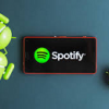 Spotify Idea Proposal (SPOT)