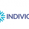 Indivior Sublocade Idea Proposal (LSE:INDV)