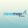 Nearmap Idea Proposal (ASX:NEA)