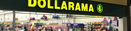 Dollarama Idea Proposal (TSE:DOL)