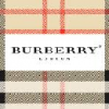 Burberry Idea Proposal (LON:BRBY)