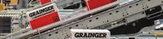 Grainger Idea Proposal (GWW)