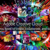 Adobe Idea Proposal (ADBE)