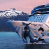Cruise Industry Idea Proposal (CCL, RCL, NCLH)